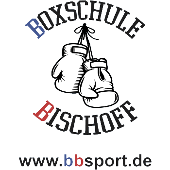 Boxschule Bischoff