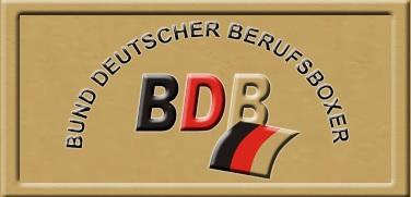 cert_bdb-logo
