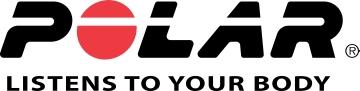 cert_polar_logo