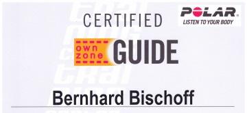 certified_polar_guide_kl