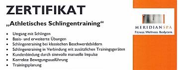 emblem_schlingentraining_kl