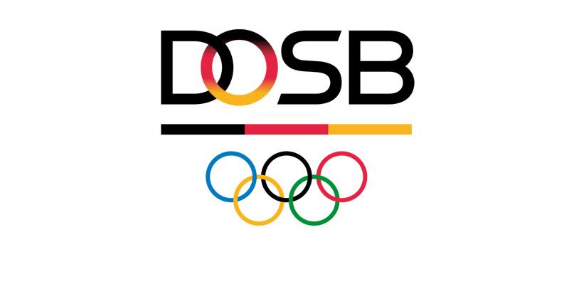 DOSB-Logo-2020